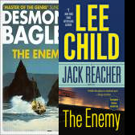 Jack Reacher Chronological Order Book Series