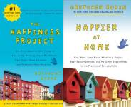 The Happiness Project Book Series
