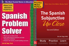 The Practice Makes Perfect Publication Order Book Series By  Dorothy  Richmond