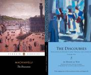 Discourses on Livy Book Series