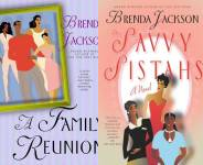 The Bennett Family Publication Order Book Series By