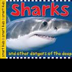 Smart Kids Book Series