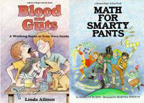 The Brown Paper School Book Publication Order Book Series By