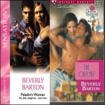 The Protectors Book Series