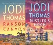 Ransom Canyon Book Series