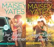 Copper Ridge: The Wests Book Series