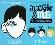 The Wonder Publication Order Book Series By