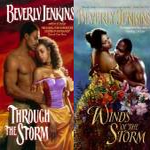 Le Veq Family Book Series