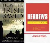 The Crossway Classic Commentaries Book Series
