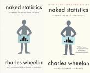 Naked Book Series