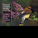 National Audubon Society Pocket Guides Book Series