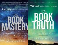 The Mastery Trilogy Book Series