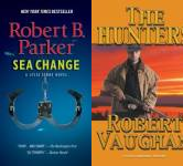 Out of the Box Book Series