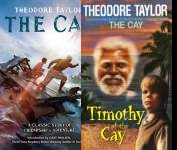 The Cay Book Series