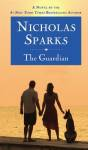 The Vial of Love Publication Order Book Series By  Nicholas  Sparks