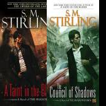 Shadowspawn Book Series