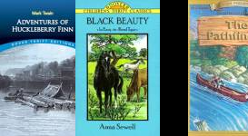 The Bring the Classics to Life - Worktext  Publication Order Book Series By   Stephen  Crane