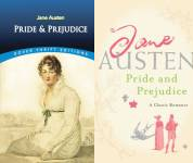The Manga Classics Publication Order Book Series By    Austen