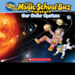 Nonfiction Companion to the Original Magic School Bus Book Series