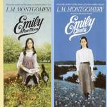 Emily Book Series