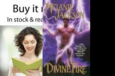 The Redemption Book Series