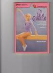 The Little Gymnast Book Series