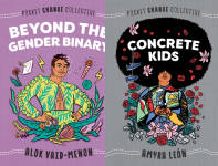 The Pocket Change Collective Publication Order Book Series By