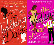 The Wedding Date Book Series