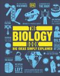 Big Ideas Simply Explained Book Series