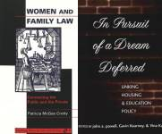 Teaching Texts in Law and Politics Book Series