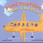 Mr. Wright's Class Book Series