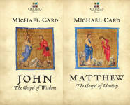 The Biblical Imagination Publication Order Book Series By