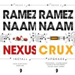Nexus Book Series