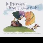 Princesses Book Series