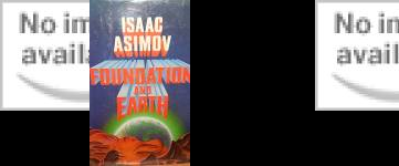 The Foundation Universe Publication Order Book Series By  Isaac  Asimov