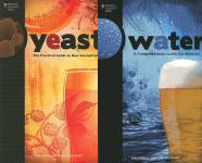 The Brewing Elements Publication Order Book Series By  Chris  White