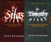 The First Century Diaries Publication Order Book Series By    Seedsowers