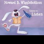 Howard B. Wigglebottom Book Series