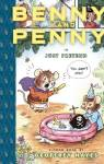 Benny and Penny Book Series