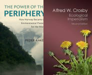 Studies in Environment and History Book Series