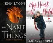 The A Chorus of Dragons Publication Order Book Series By  Jenn  Lyons