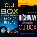 The Highway Quartet Book Series
