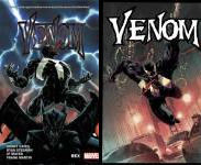 Venom (2018) (Collected Editions) Book Series