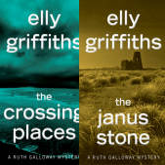 Ruth Galloway Book Series