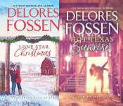 Coldwater Texas Book Series