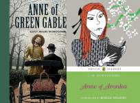 The Anne of Green Gables Publication Order Book Series By  TimeLife  Books