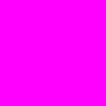 The Borderline Book Series