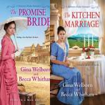 Montana Brides Book Series