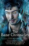 The Bane Chronicles Book Series