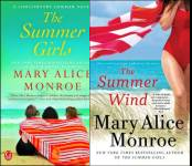 Lowcountry Summer Book Series